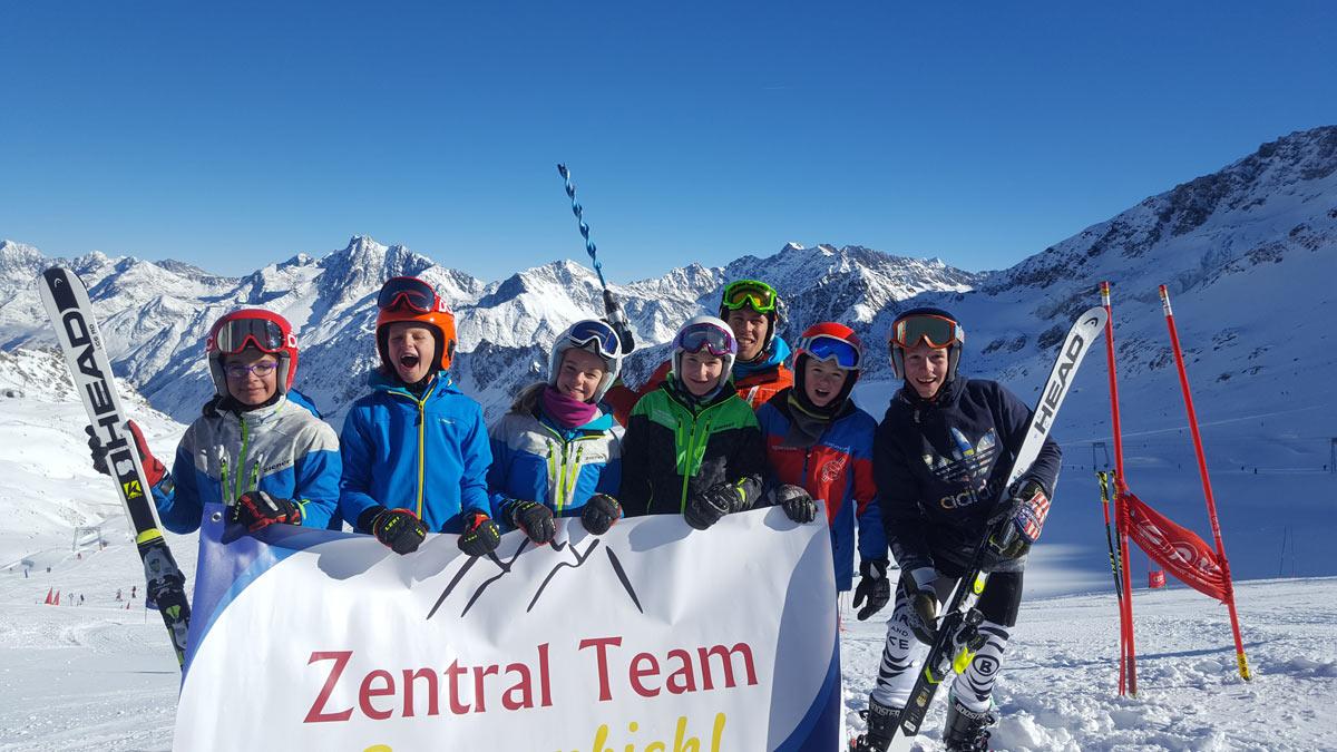 sonnenbichl-team-2017-18